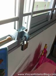 aluminium sliding door lock singapore saudireiki