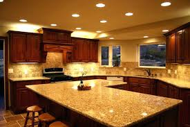 kitchen design ideas exquisite replace kitchen counter how to countertops decoration formacioncee com from replace