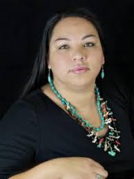 Fellow Feature: Aurora Conley – Leadership Wisconsin Program