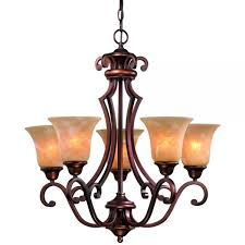lighting surprising old world chandeliers 21 candle chandelier design with wrought iron