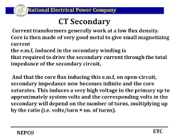 together with Edwards Transformers Wiring Diagram   Circuit Wiring And Diagram Hub in addition  together with Funky Edwards 592 Transformer Wiring Diagram Ensign Electrical Mars further Edwards 592 Wiring Diagram – realestateradio us also  in addition  additionally  besides Wire Diagram   kmestc     Page 95 also Trending Edwards 592 Transformer Wiring Diagram Collection Edwards also Edwards Signaling   590 Series Class 2 Signaling Transformers   Low. on edwards 592 transformer wiring diagram
