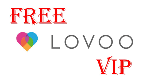 Lovoo - Online dating app for flirting, chatting, and getting to know