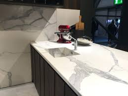 how to polish marble countertops view in gallery cleaning marble countertops stains