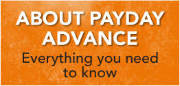 Cash Advances With No Faxing and Low Monthly Payments, And Top 4 Strategies to Overcome Debt