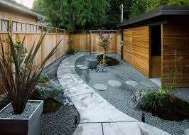 office landscaping ideas. Glamorous Small Backyard Zen Garden Ideas Images Amys Office Landscaping R
