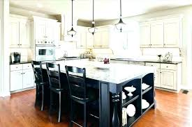 mini pendant lights over kitchen island kitchen bar mini pendant lights kitchen appliances tips and review