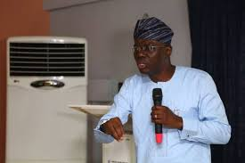 """Appreciation Dinner"" in honour of Sanwo-Olu, Lagos Gov-elect, is false"