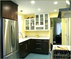 kitchen drawers home depot fantastic glass cabinet doors concealed door hinges de