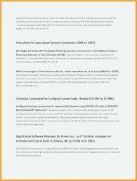 Sample Proposal Letter For Consultancy Services Proposal Letter For Translation Services Proposal Letter
