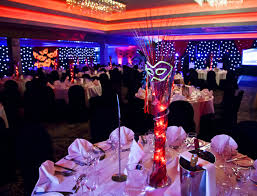 Masked Ball Decorations Delectable Masquerade Ball Theme Party In Milton Keynes Northampton Bedford