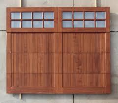 9 x 8 garage door9 X 8 Insulated Garage Door  btcainfo Examples Doors Designs