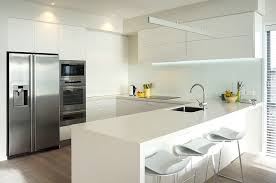 Small Picture 2020 Kitchen Design V9 Crack 7124