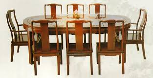 alluring dining chairs and tables dining table dining table seats 8 interior home design