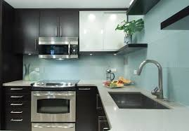 Modern Kitchen Backsplash Decorating NHfirefightersorg Create