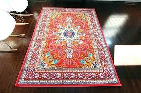 area rugs under 100 enjoy r rug pad super affordable dollars