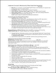 Title Clerk Resume Accounting Clerk Resume Title Clerk Resume