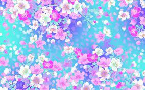 Cute Girly Desktop Wallpapers - Top ...