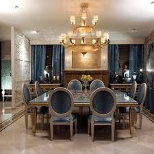 Standard Height Of Dining Room Table Standard Height Of Dining Table Free Warm Kitchen With Light Wood