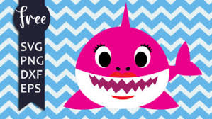 Choose from 650+ baby shark graphic resources and download covid 19 muharram grand opening animals arrows autumn bird birthday cars christmas circle cloud crown explosion fire a blue baby shark vector or color illustration. Baby Shark Svg Free Shark Svg Free Shark Family Svg Instant Download Birthday Svg Baby Shark Svg Free Dxf Png Cut File Eps 0049 Freesvgplanet