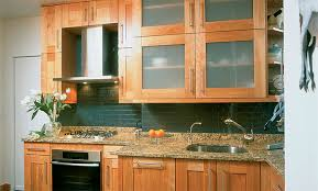 choosing cabinets and countertops