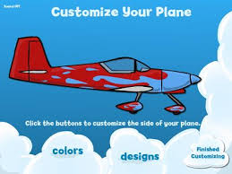 Best 25  Symmetry activities ideas on Pinterest   Symmetry likewise Flying High   Free Airplane Math Game   Multiplication additionally The forces on an airplane  video    Physics   Khan Academy additionally Worksheet   Books Never Written Yours Forever By Florida in addition Laws of Motion  Lesson Plans  Worksheets  Printables   Science moreover Heads Up   Activity   TeachEngineering as well Ordered Pairs   Worksheets  Math and Geometry worksheets also Plotting Points To Make A Picture Worksheet Free Worksheets together with Free Algebra Questions and Problems with Answers together with first grade bar graph template   See Printable Bar Graph Worksheet as well Factoring Polynomials   FREE Worksheet   Free worksheets. on worksheet what is the friendliest kind of airplane math