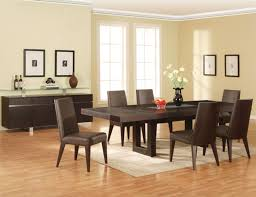 Dining Room And Living Room Furnishings Or Furniture In Toronto - Best quality dining room furniture