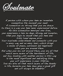 Good Morning Soulmate Quotes Best of Soulmate Quote Pictures Photos And Images For Facebook Tumblr