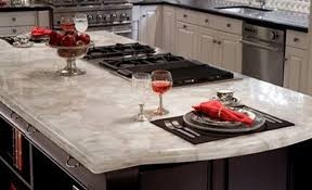 Kitchen Cabinets Schaumburg IL Cabinetland Kitchen And Beyond Extraordinary Kitchen Remodeling Schaumburg Il