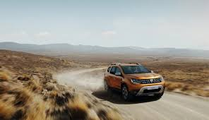 2018 renault duster. contemporary 2018 2018 renault duster interior leaked inside renault duster