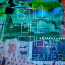 In Enemies album by Still Life Still