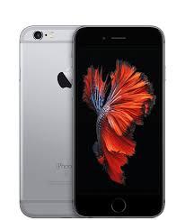 Wat je kunt doen als je iPhone waterschade heeft