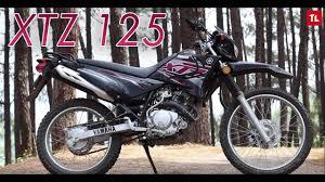 Yamaha Xtz 125 Decals Design 2019 Yamaha Xtz 125 Specs Motorcycle Specs