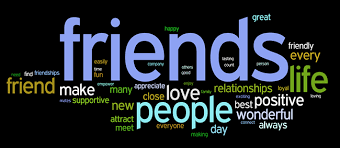 Image result for friendships