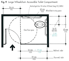 post grab bar placement in shower bathroom bars dimensions vertical height bathroom grab bar installation images placement