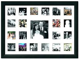 family tree picture frame collage white collage photo frame family tree with frames design 8 picture