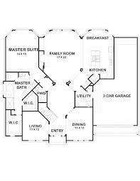 magnolia homes floor plans. 49 Lovely Magnolia Homes Floor Plans House And Plan | . E