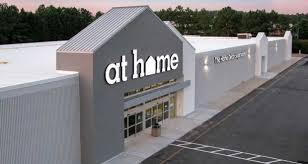 Walmart In Bridgeton Under Fontanacountryinn Com