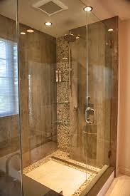 Stone Bathroom Tiles Fair Natural Stone Bathroom Mosaic Tiles With Create Home Interior
