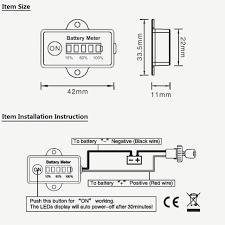 ez go golf cart wiring diagram diagrams and battery nicoh me golf cart battery wire diagram golf cart battery wiring diagram afif new