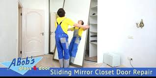 closet door replacement sliding mirror closet door repair plpci sliding closet door replacement hardware