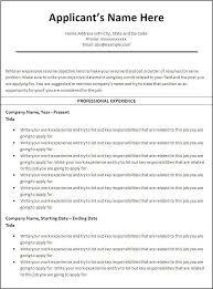 Resume Helper Builder Resume Builder Help Resume 1 Jobsxs With