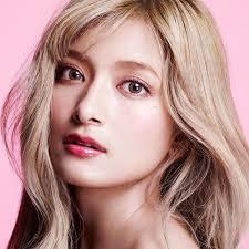 女性芸能人の髪型人気ランキングtop20アレンジ方法もご紹介します