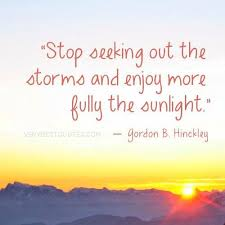 Enjoy This Beautiful Day Quotes Best of Enjoy This Beautiful Day Quotes Quotes