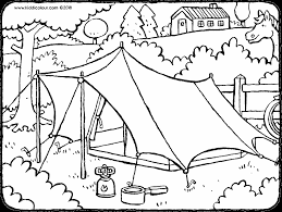 Paarden Colouring Pages Kiddicolour