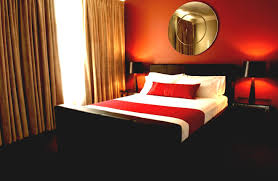 red master bedroom designs. Bedroom Attractive Master Decorating Ideas Red And Black With Sizing 1322 X 861 Designs I