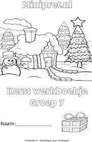 25 Vinden Groep 7 Kleurplaat Mandala Kleurplaat Voor Kinderen