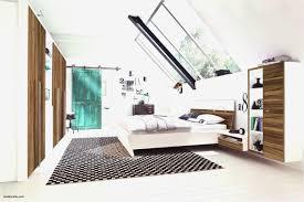 Kleines Wohnzimmer Gestalten Ideen Dachschräge Wohnzimmer
