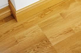 Beautiful Laminate Flooring Pros And Cons Floor Of