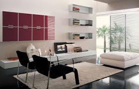 Modern Chair Living Room Furniture Of Living Room Raya Furniture