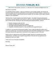 best administrative assistant job description ideas on great executive assistant cover letters administrative assistant job description performs a variety of administrative acircmiddot academic writingwriting